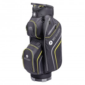 Motocaddy Lite Series Bags