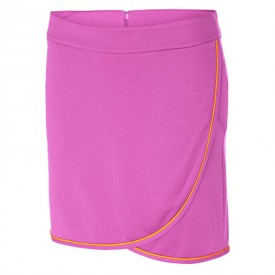 Galvin Green Maxine Ladies Skorts