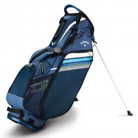 Callaway Hyper-Lite 3 Stand Bags