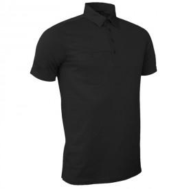 Glenmuir Chest Pocket Polo Shirts