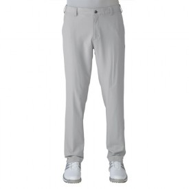 Adidas Ultimate Tapered-Fit Pants