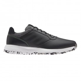adidas S2G Spkl Lea Spikeless Golf Shoes
