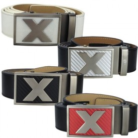 Nexbelt X-Golf Series Belts
