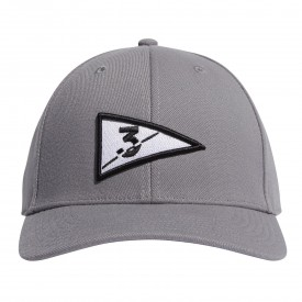 adidas Golf Flag Cap