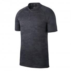 Nike Vapor Zonal Cooling Camo Polo