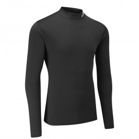 Stuburt Urban Base Layers