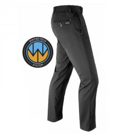 Stromberg Wintra 2 Water Resistant Trousers