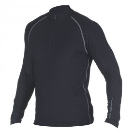 Galvin Green Edison Base Layers