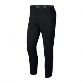 Nike Flex Slim Core Golf Pants