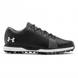 Under Armour Fade RST 3 E Golf Shoes