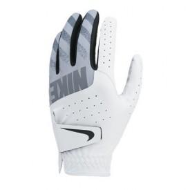 Nike Junior Sport Golf Gloves