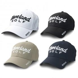 Cleveland Tour Caps
