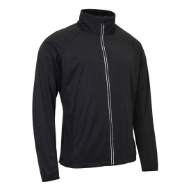 Abacus Portrush Stretch Wind Jackets