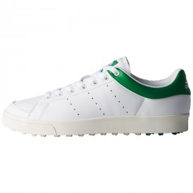 adidas Junior Adicross Classic Golf Shoes