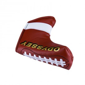 Odyssey Blade Putter Covers
