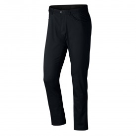 Nike Dri-Fit 5 Pocket Pants