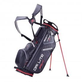 Big Max Dri Lite 8 Stand Bags