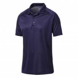 Puma Essential Golf Polo