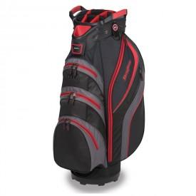BagBoy Lite Rider II Cart Bags