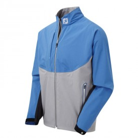 Footjoy Dryjoys Tour LTS Jackets