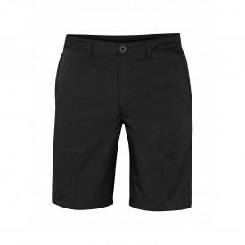 Lyle & Scott Monreith Tech Shorts