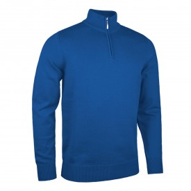 Glenmuir Dalbeattie 1/4 Zip Sweater