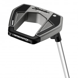TaylorMade Spider S L-Neck Putters