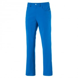 Puma 6 Pocket Pants