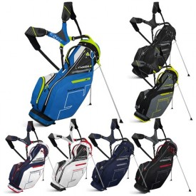 Sun Mountain Three5 Stand Bags