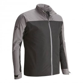 Callaway Corporate Waterproof Jackets