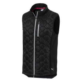 Puma PWR Warm Extreme Vests