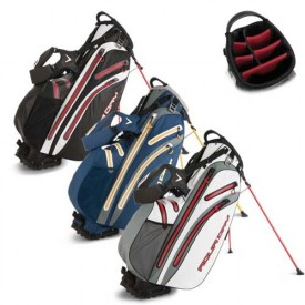Callaway Aqua Dry Stand Bags