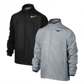 Nike Junior Full Zip Shield Jackets