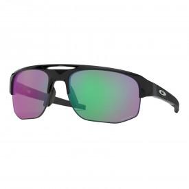 Oakley Mercenary Prizm Golf Sunglasses