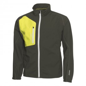 Galvin Green Angelo Waterproof Jackets
