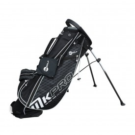 MKids Pro Junior Stand Bags