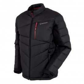 Sunice Forbes Thermal Jackets