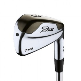 Titleist T-MB 716 Utility Irons