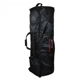 Big Max Travel Cover Atlantis XL