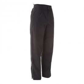 ProQuip Aquastorm PX1 Waterproof Trousers