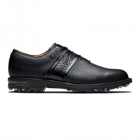 Footjoy Premiere Series Packard Golf Shoes - New for 2021