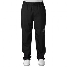 Adidas Climaproof Heathered Pants