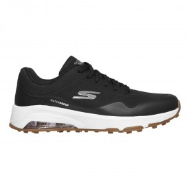 Skechers Skech Air-DOS Womens Golf Shoes