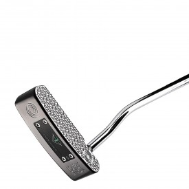 Odyssey Toulon Chicago Putter