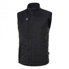 Galvin Green Logan Hybrid Body Warmer