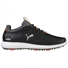 Puma Ignite PWRAdapt Junior Golf Shoes