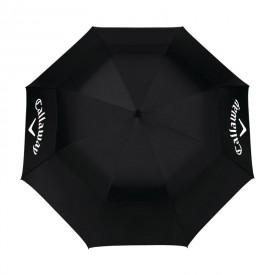 Callaway Classic 64 Inch Umbrella
