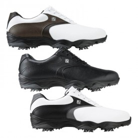 Footjoy AWD XL Golf Shoes