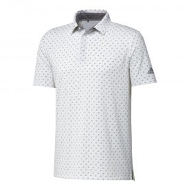 adidas Ultimate Bos Polo Shirts