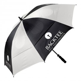 Backtee Tour Umbrella